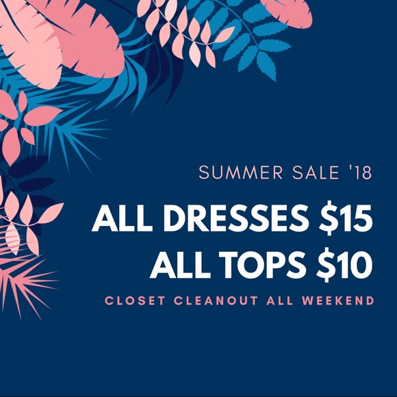 J. Crew Tops - 🌴SUMMER SALE🌴